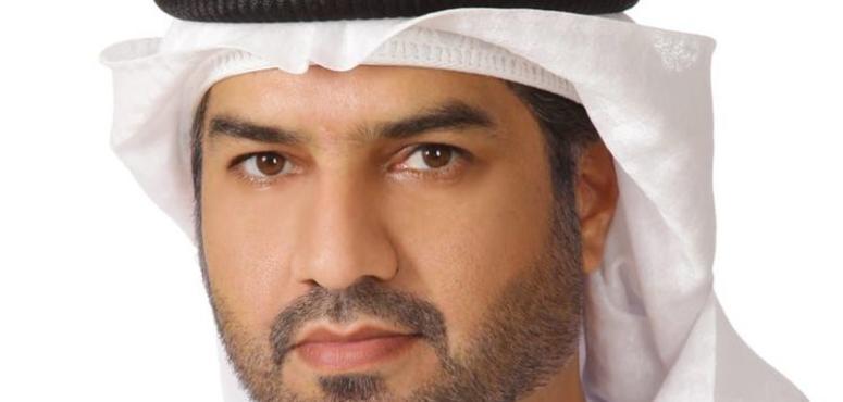 Dubai Police seizes fake luxury watches worth $330m