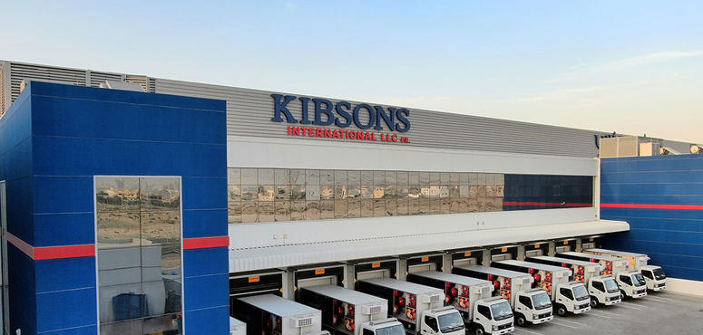 Kibsons delivers 400 new jobs amid Covid-19 pandemic
