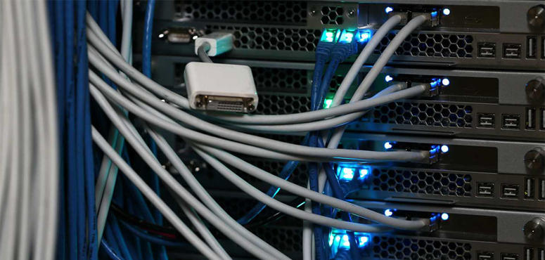 Saudi broadband customers boosted by open access agreement