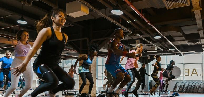 Homegrown fitness brand GymNation plans Dubai, Sharjah expansion