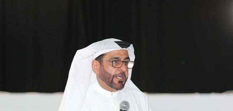 Initiative launched to support one million Arab entrepreneurs