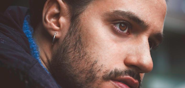 American rapper Russ postpones Dubai gig over coronavirus threat
