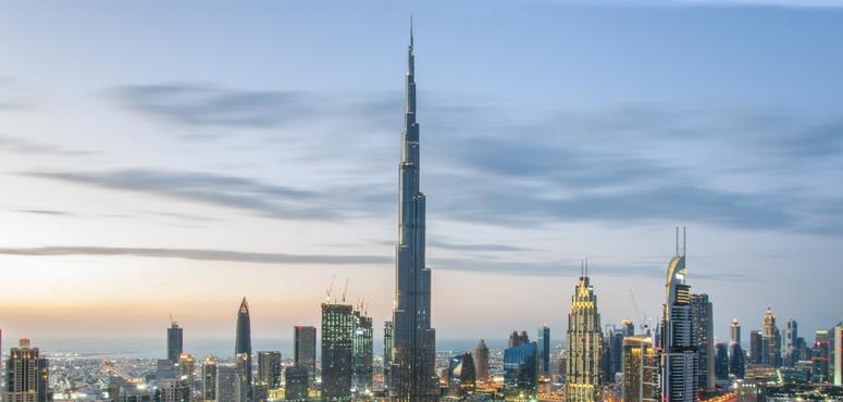 UAE's top brands revealed - best companies at providing customer service
