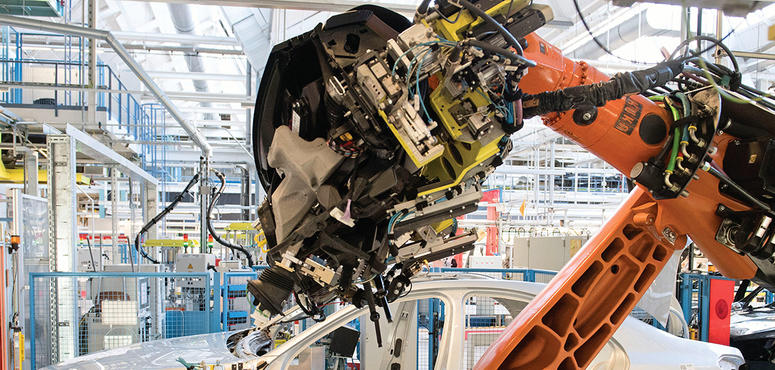 Artificial Intelligence - a job killer or a job giver?