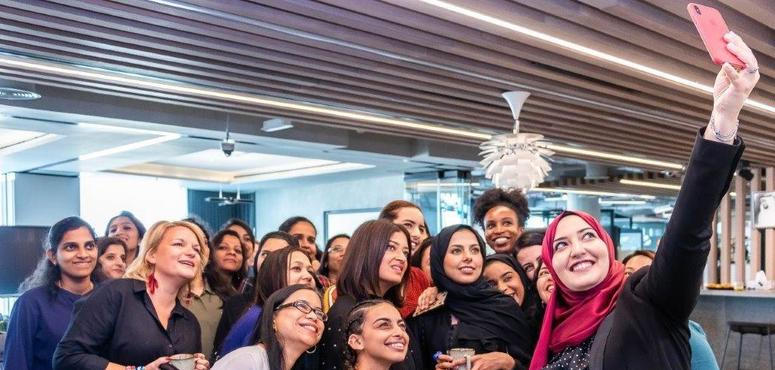 Easa Saleh Al Gurg Group extends maternity leave