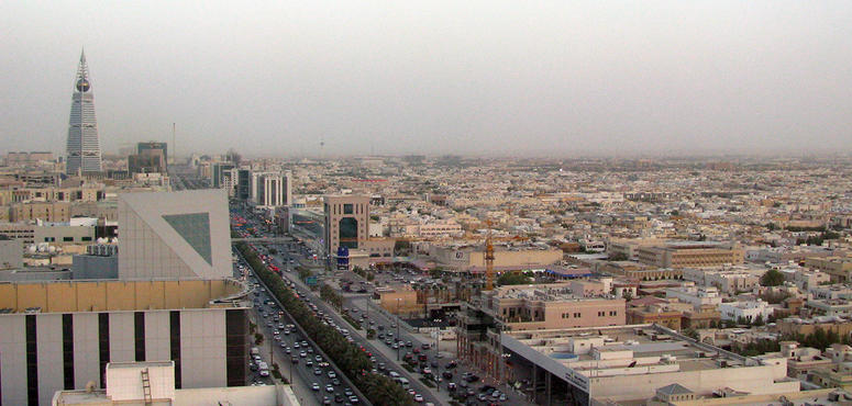 Saudi extends travel ban to nine countries over coronavirus threat