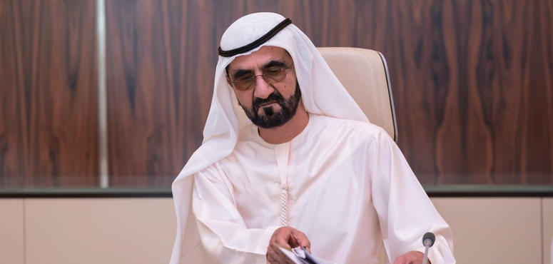 Video explainer: UAE Cabinet approves 100% foreign ownership in 122 economic activities