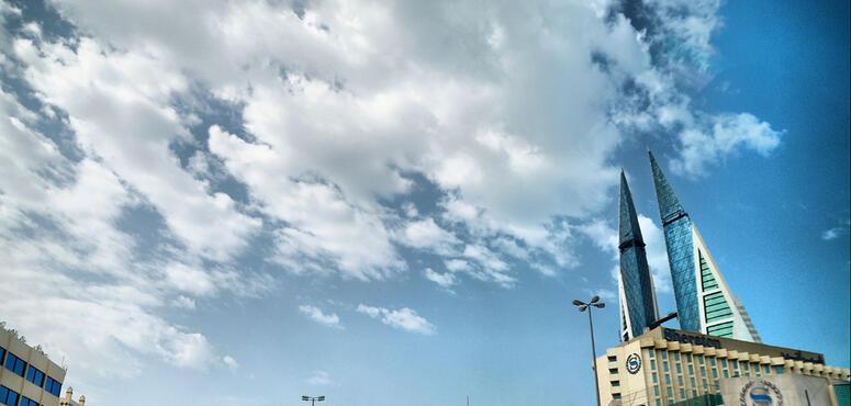 Bahrain's Edamah unveils rental waiver for F&B, retail tenants