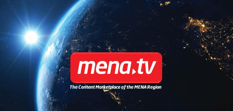 Dubai's Mena.tv launches public share offering