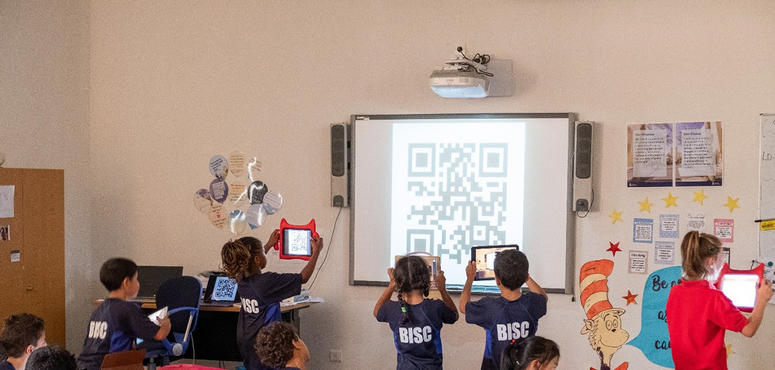 Opinion: how Edtech will keep our students on track during Covid-19