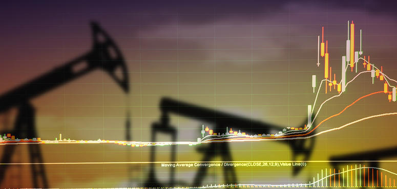 Video: The link between crude oil and natural gas