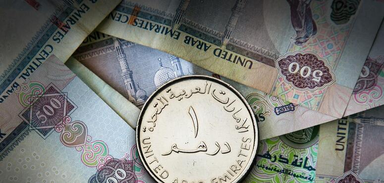 Dubai banks combine to offer help during coronavirus crisis
