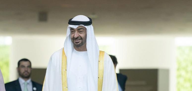 Abu Dhabi evictions, car seizures, bank account freezing halted amid Covid-19 impact