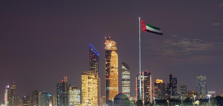UAE visitors will be allowed to stay amid coronavirus shutdown