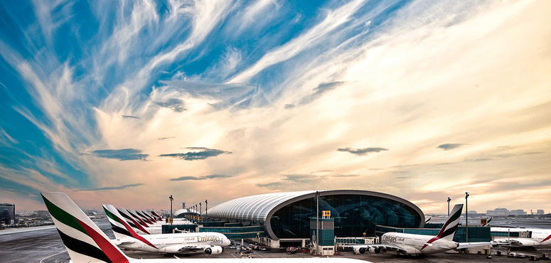 Dubai vows to inject funds into Emirates amid Covid-19 losses