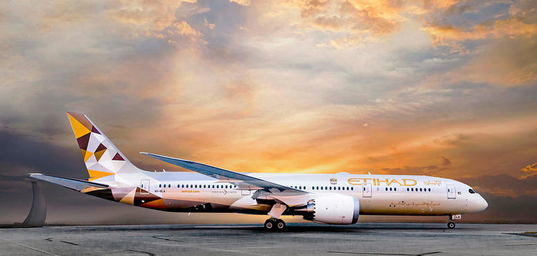 Survival of the Fittest: Mideast airlines brace for Covid-19 impact