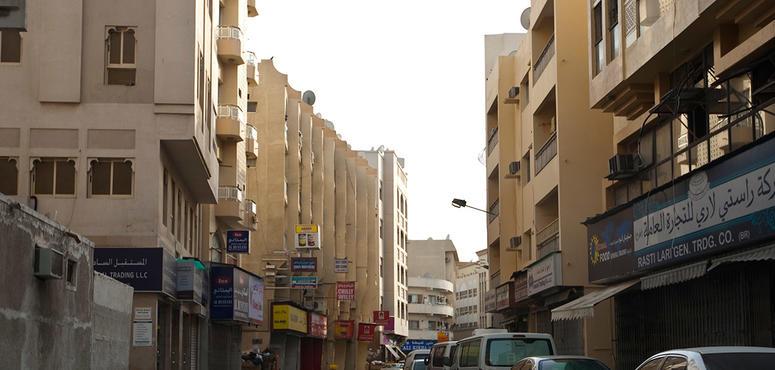 Video: UAE fines and penalties for violators of Covid-19 precaution measures