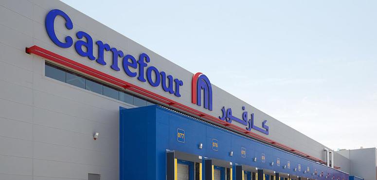 Coronavirus: Carrefour hypermarkets announce new hours