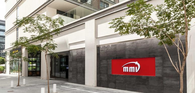MMI, African & Eastern to offer home delivery service in Dubai