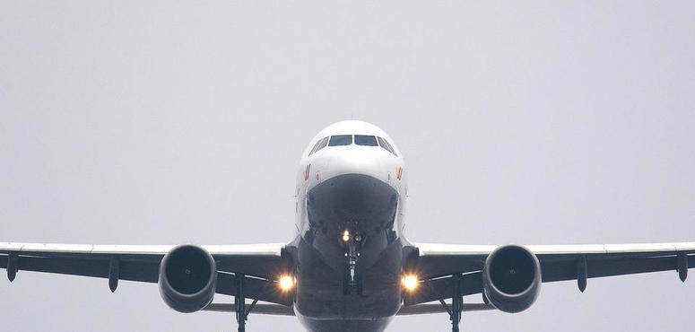IATA says government assistance to airlines 'vital' amid Covid-19