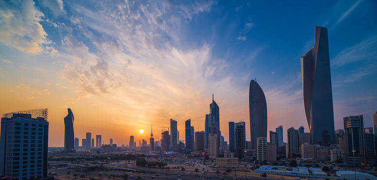 Coronavirus: Kuwait registers first Covid-19-related death
