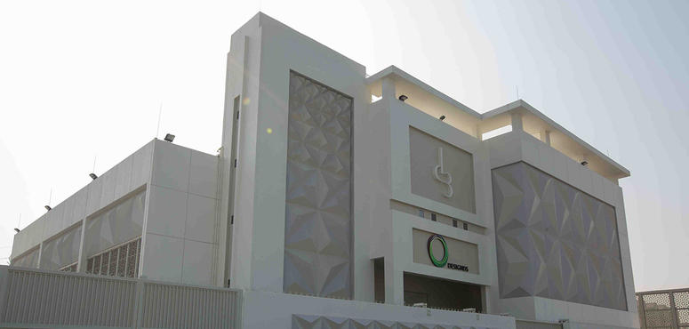 DEWA commissions eight substations worth $231m