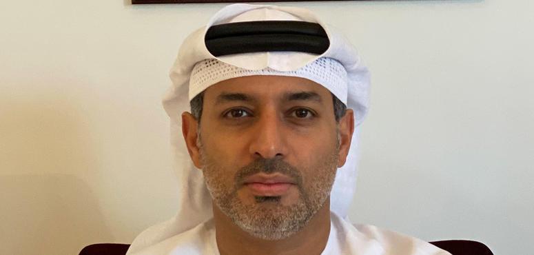UAE-based Okadoc planning 'accelerated international expansion'