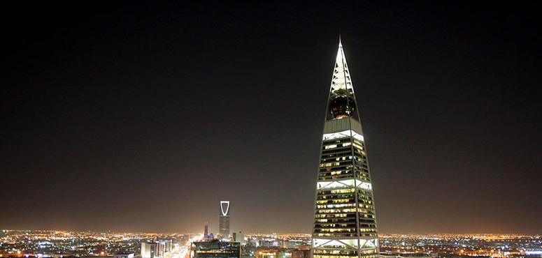 Video: Saudi Arabia has witnessed a vast transformation