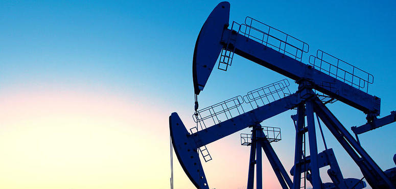 Oil prices and coronavirus could cost MENA region $116bn, says World Bank