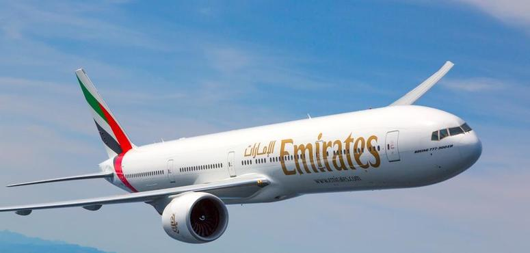Dubai's Emirates announces flights to Dhaka, Munich