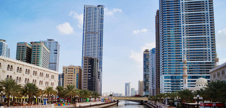 Sharjah looking to raise $1bn from international debt markets