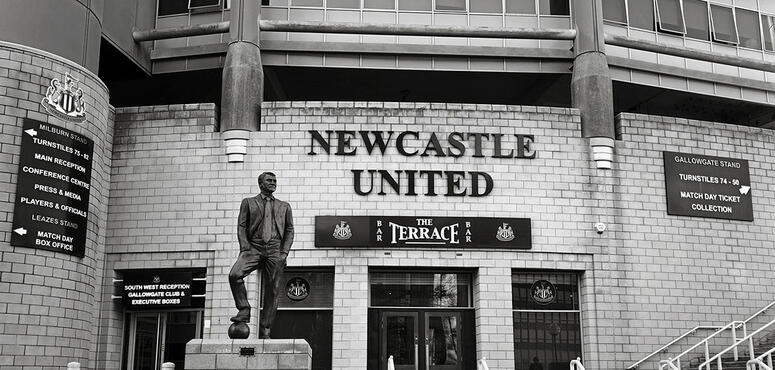 Newcastle United FC takeover: The quiet billionaire brothers who prefer to shun the limelight