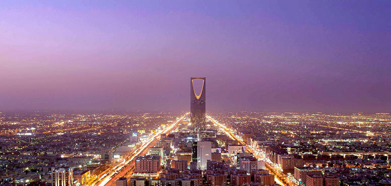 Saudi Arabia launches $178m loan deferral programme for businesses