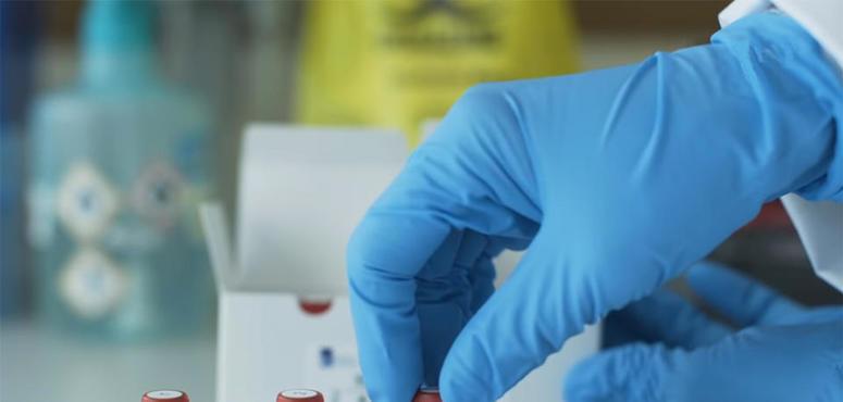 Coronavirus: Kuwait announces 641 new cases, four new deaths