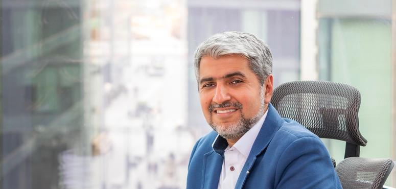 Merger of Bayut and Dubizzle parent firms creates $1bn Dubai-based unicorn