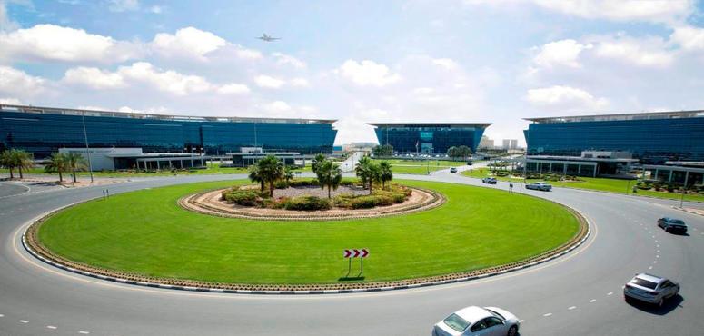 Dubai South Free Zone unveils economic stimulus incentive package
