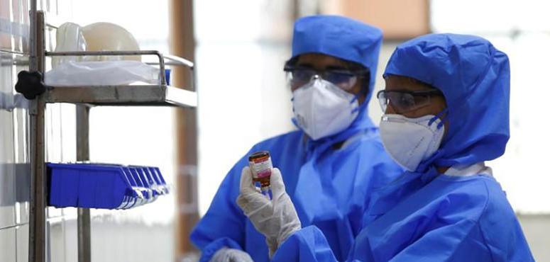 UAE announces 388 new Covid-19 cases