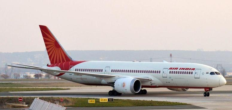 Covid-19: India reveals list of repatriation flights from the UAE