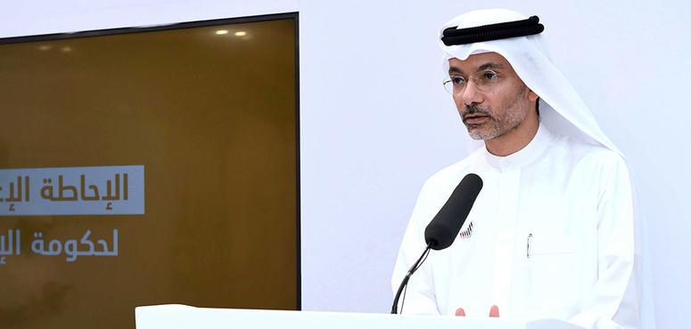 Two strains of Covid-19 virus identified in UAE