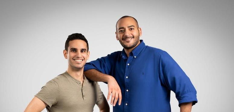Dubai-based startup Invygo raises $1m, eyes regional expansion