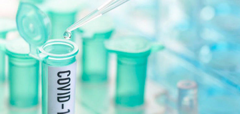 Covid-19 vaccine from US firm Moderna shows early signs of viral immune response