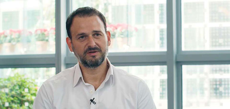 Video: UAE-based Immensa's 3D printed product reduces Covid-19 transmission by 99%