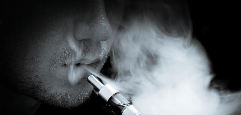 UAE's FTA postpones ban on e-cigarettes, waterpipes without digital tax stamp until 2021