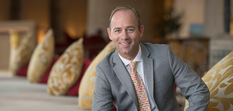 Accor sees positive signs in UAE, Saudi amid 800 job cuts in Middle East and Africa