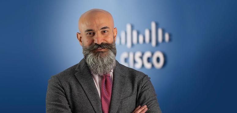 Cisco facilitates Expo 2020 Dubai's transition to remote working