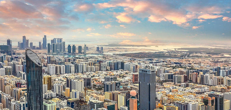 Abu Dhabi refunds $2m to businesses as part of rent relief scheme