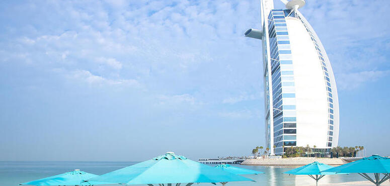 Covid-19: UAE unveils new guidelines for hotels