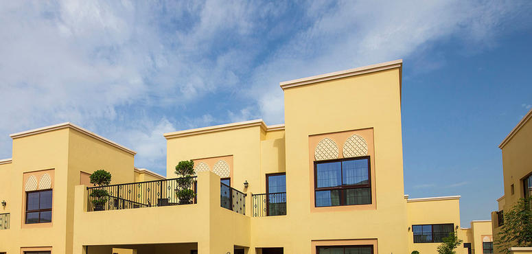 Nakheel reports increase in demand for villas in Q2 with $60m in sales
