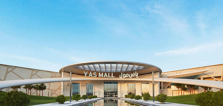 Customers can now earn and spend Etihad Guest miles at three Abu Dhabi malls