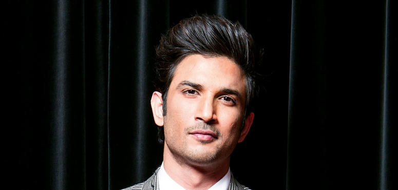 Bollywood mourns death of young heartthrob Sushant Singh Rajput